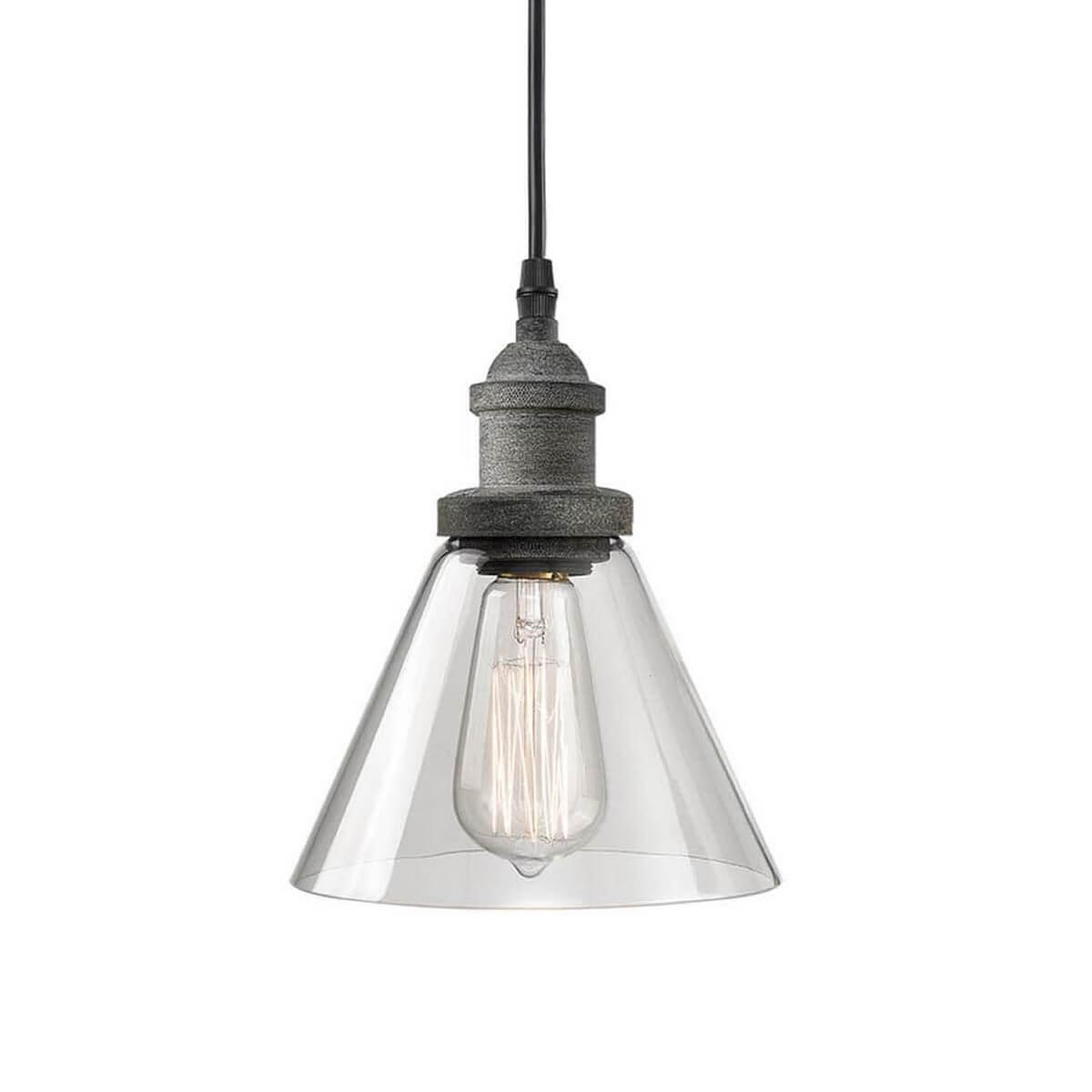 Mini Glass Pendant Lights Rustic Kitchen Island Pendant Lighting
