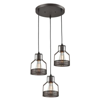 Hanging Light Fixtures Claxy