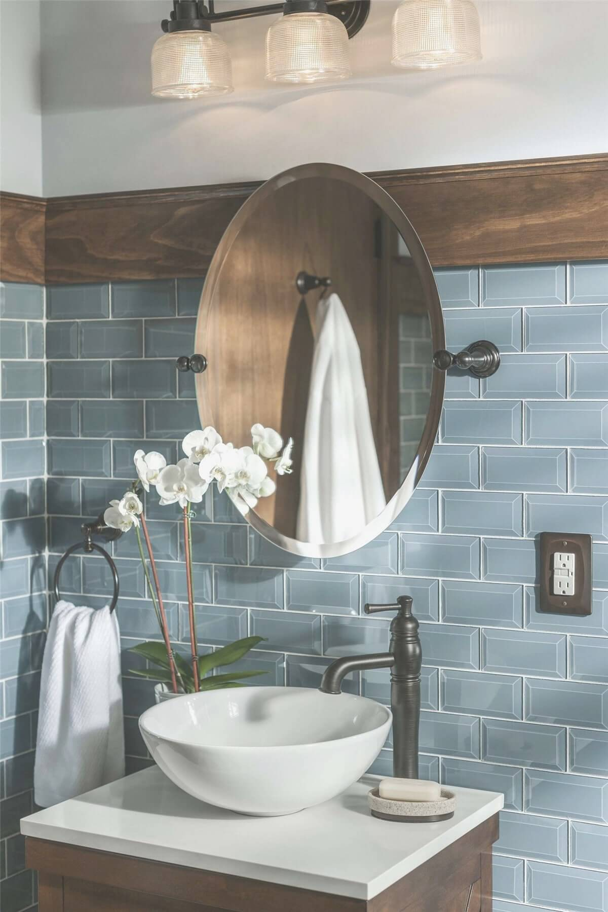Prismatic-Glass-3-Light-Bathroom-Wall-Sconces-Vanity-Light-6