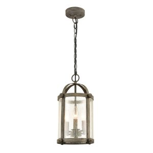 Industrial 3 Lights Pendant Lighting for Kitchen Island