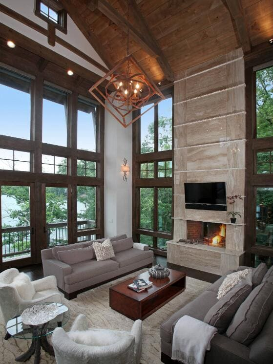 1rustic living room 00