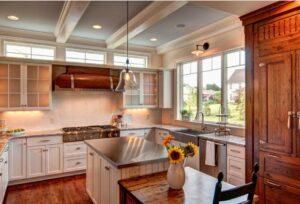3-rustic wall light kitchen1