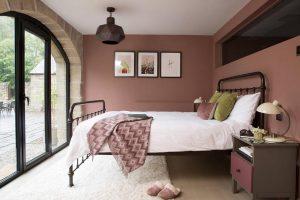 5rustic bedroom3