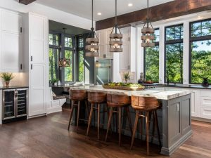 8rustic-kitchen-Metal-Cage-Pendant-Light-for-Kitchen-Dining-Room-7