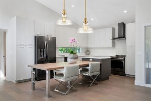 1Industrial-Glass-Barn-Ceiling-Pendant-Light-Clear-Kitchen-Island-20