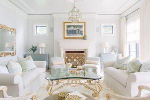 1living room jewel-like