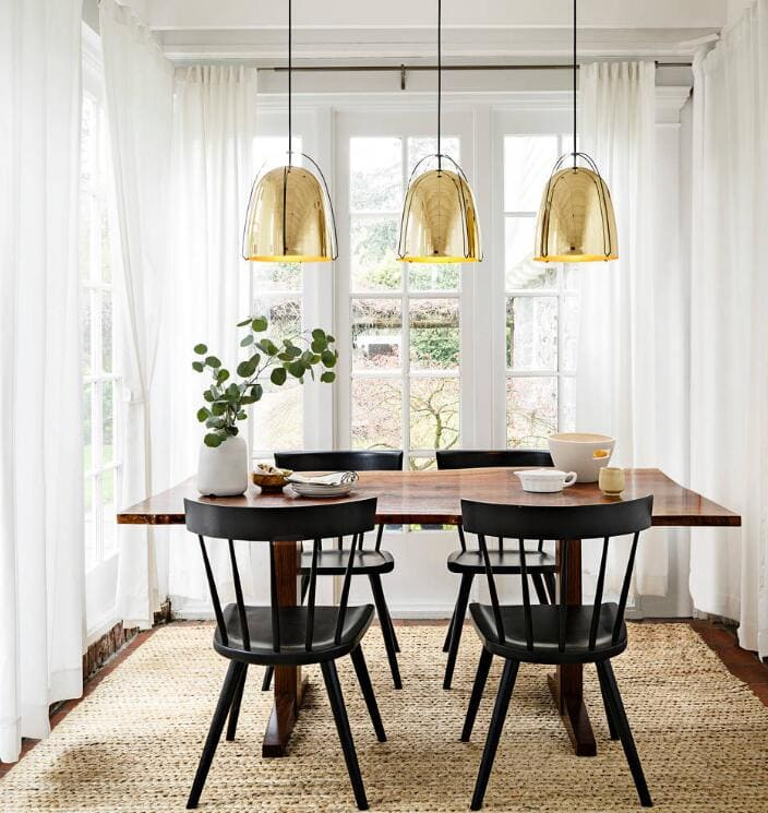 4-dining room-mini pendant2