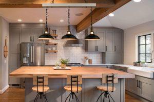 5rustic-kitchen