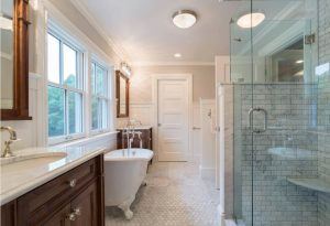 10bathroom bronze
