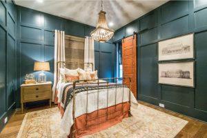 5farmhouse chan bedroom