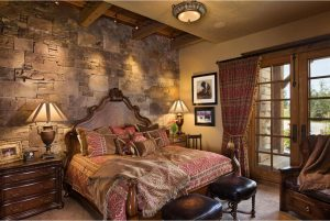 6glass ceil bedroom2