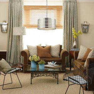3modern chandelier brands living room