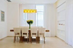 4modern chandelier dining room brands