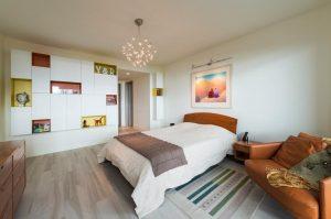 5modern chandelier bedroom brands