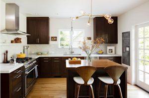 6modern chandelier kitchen brands