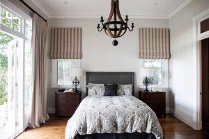 6wood chan bedroom2 wood barel