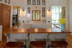 7gla wal sco kitchen1
