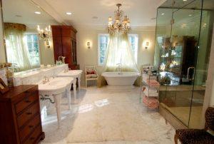 8shaded chan bathroom