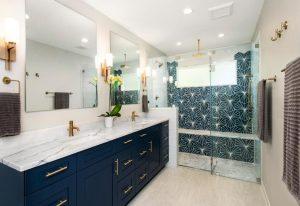 9gla sco brass bathroom