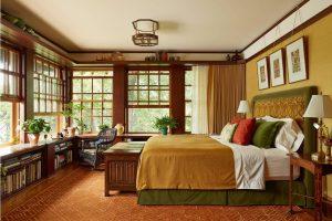 4color temp bedroom