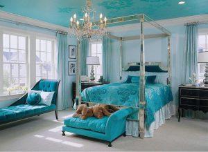 5glass bedroom