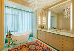 6color temp bathroom