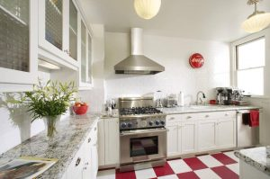 8semi flush kitchen2