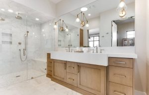 10swing arm wall bathroom2