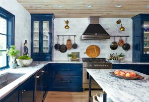 7swing arm wall kitchen1