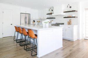 8swing arm wall kitchen2