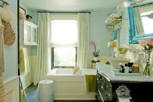9swing arm wall bathroom1