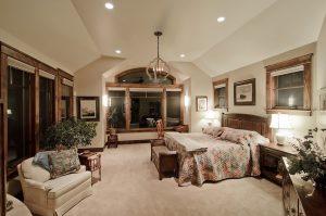 5Buy Lights-bedroom