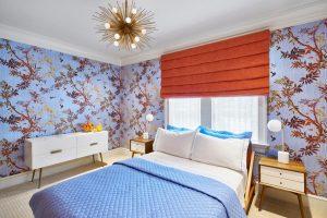 5lamps - -bedroom1