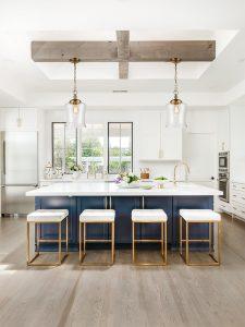 6Buy Lights-kitchen