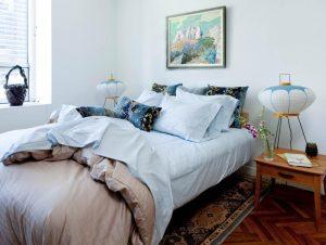 6lamps - -bedroom2