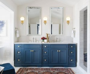 7Buy Lights-bathroom