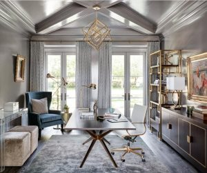 7lamps - -home office1