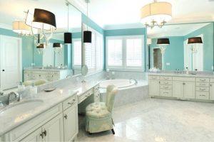 4Bathroom Vanity Lighting