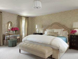 6Drum Ceiling Lite bedroom2
