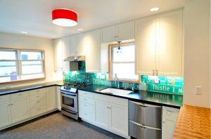 7Drum Ceiling Lite kitchen1