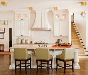 8Drum Ceiling Lite kitchen2
