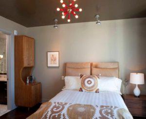 5sputnik chand bedroom1
