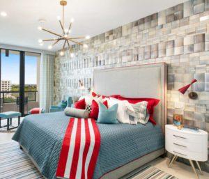 6sputnik chand bedroom2 new