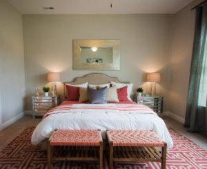 6table lamp bedroom2