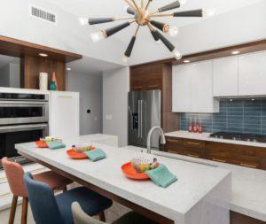 7Sputnik Chand kitchen1 new