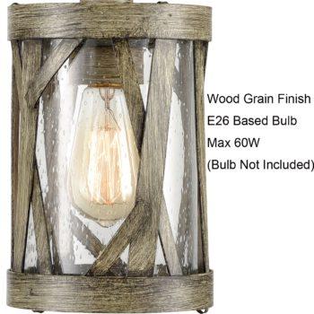 Glass Shade Pendant Lighting Farmhouse Pendant Light Kitchen Island