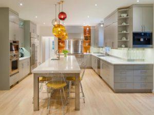 3pendant kitchen