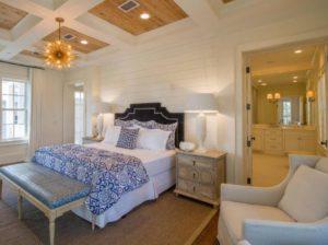 3a perfect chandelier - -bedroom