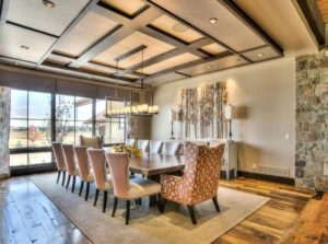 4Rustic Chandeliers new - dining2