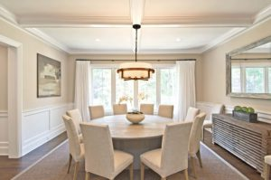 4dining room chand